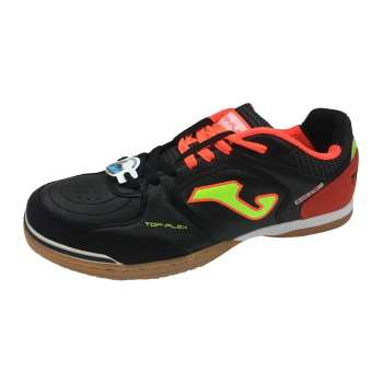 کفش فوتسال مردانه جوما مدل TOPFLEX  S701