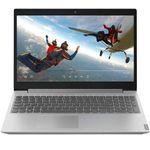 لپ تاپ 15 اینچی لنوو مدل Ideapad L340-FH thumb
