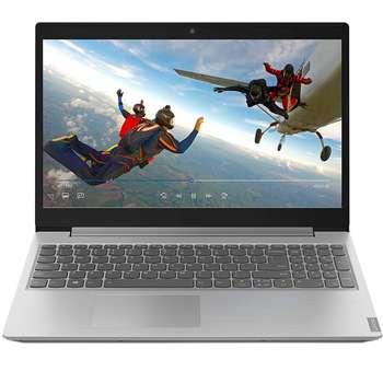 لپ تاپ 15 اینچی لنوو مدل Ideapad L340-FH