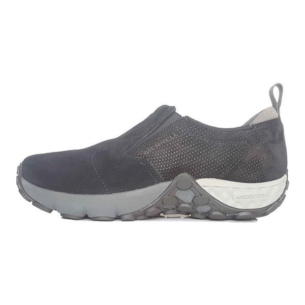 کفش راحتی مردانه مرل مدل Jungle Moc 701