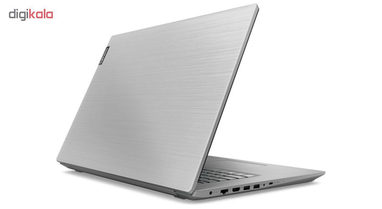 لپ تاپ 15 اینچی لنوو مدل Ideapad L340-FH main 1 8