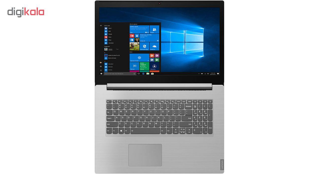 لپ تاپ 15 اینچی لنوو مدل Ideapad L340-FH main 1 5