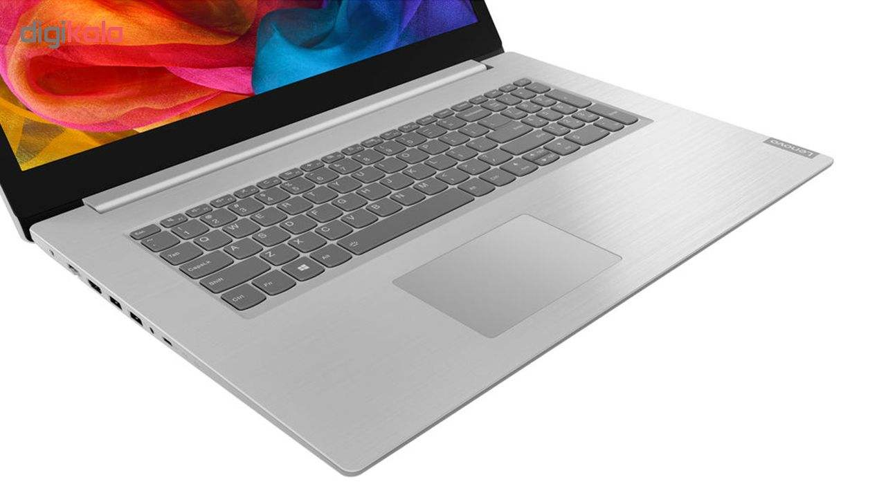 لپ تاپ 15 اینچی لنوو مدل Ideapad L340-FH main 1 6