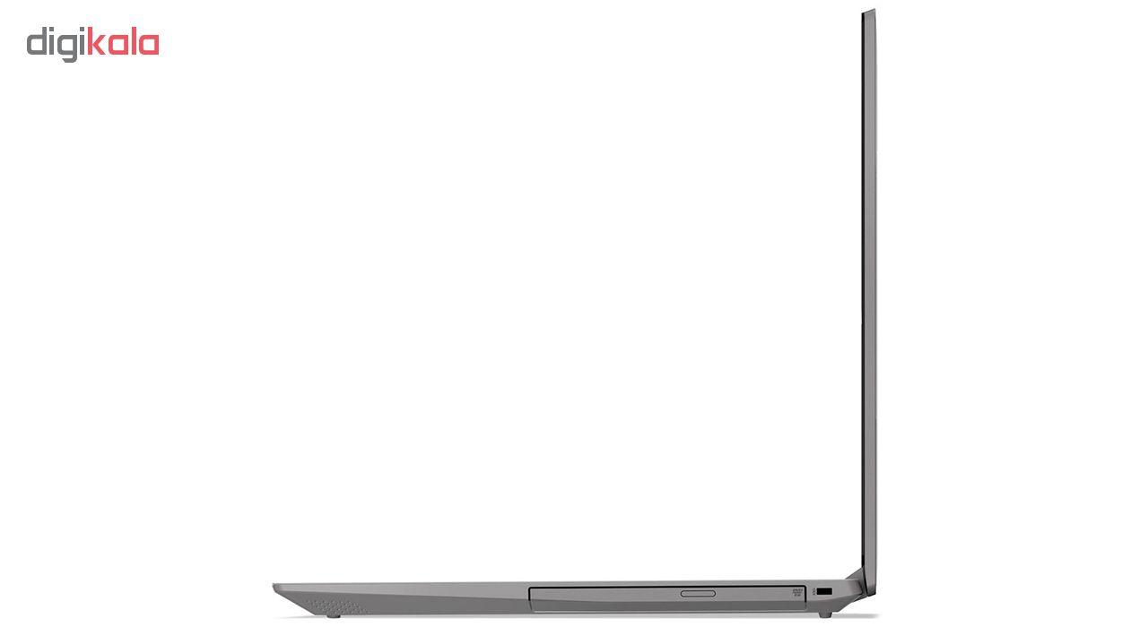لپ تاپ 15 اینچی لنوو مدل Ideapad L340-FH main 1 9