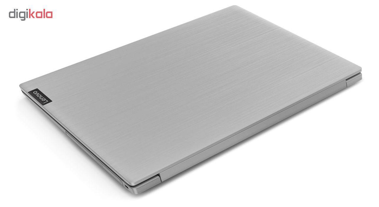 لپ تاپ 15 اینچی لنوو مدل Ideapad L340-FH main 1 10