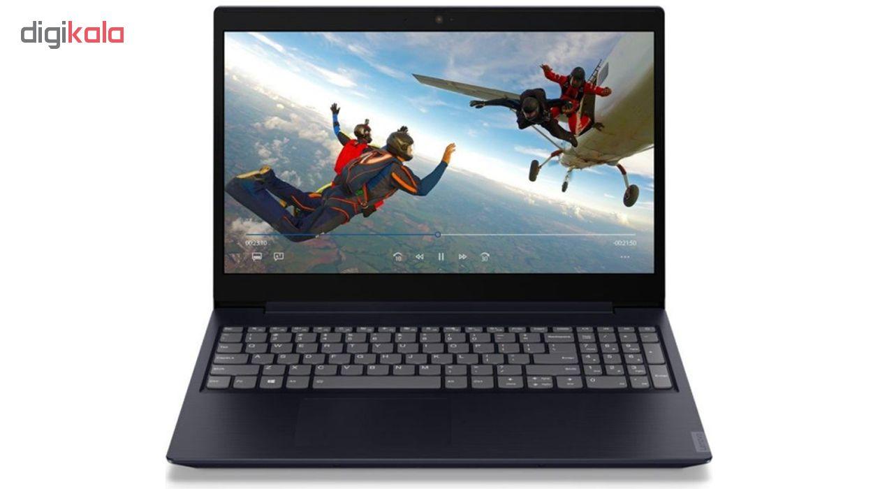 لپ تاپ 15 اینچی لنوو مدل Ideapad L340-FH main 1 12
