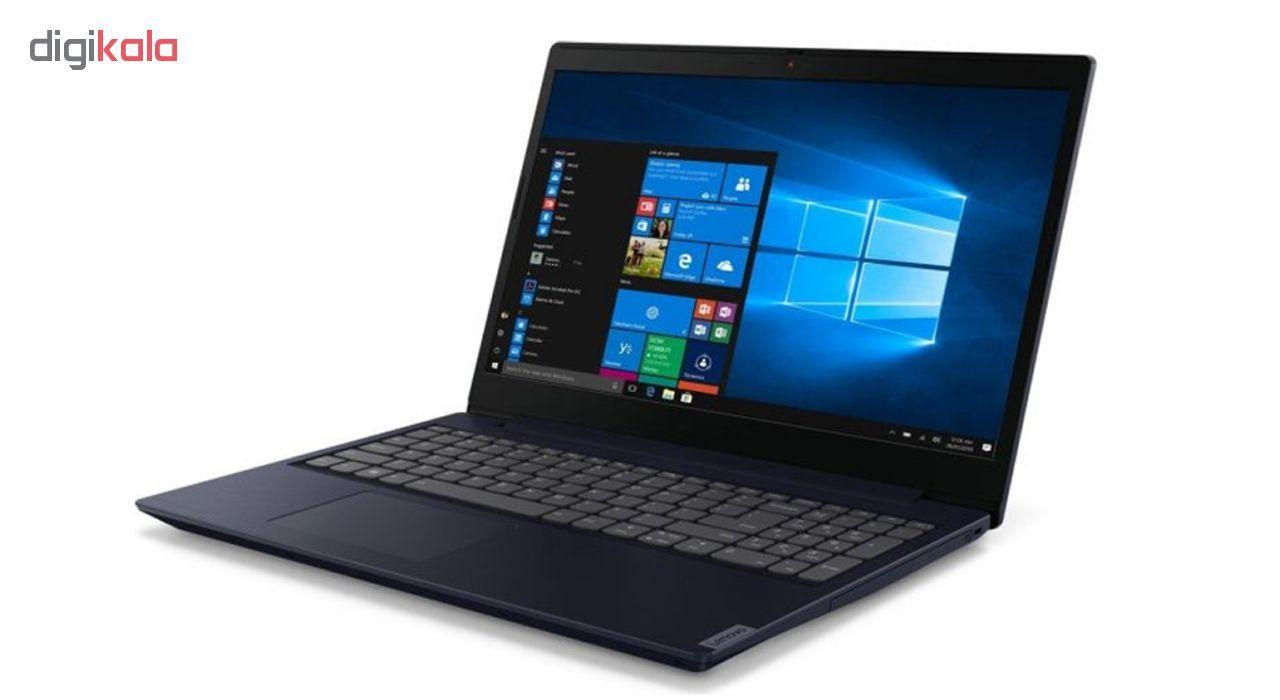 لپ تاپ 15 اینچی لنوو مدل Ideapad L340-FH main 1 14