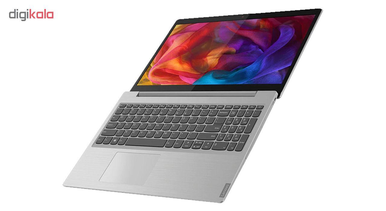 لپ تاپ 15 اینچی لنوو مدل Ideapad L340-FH main 1 4