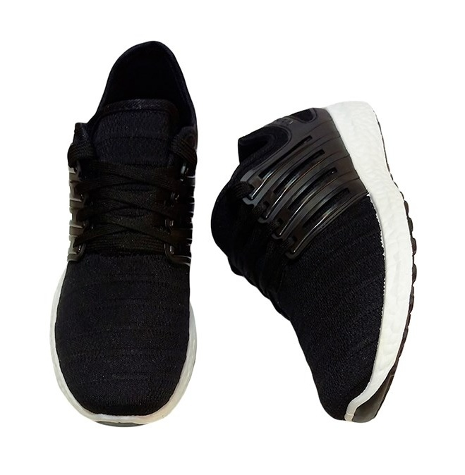 خرید                      کفش  پیاده روی مردانه مدل MS52