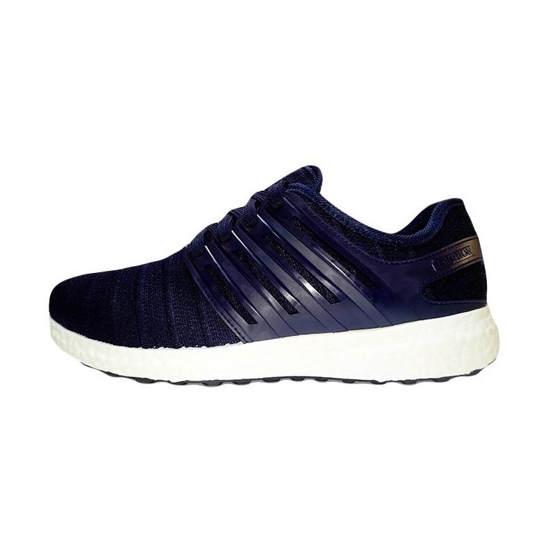 خرید                      کفش  پیاده روی مردانه مدل MS50