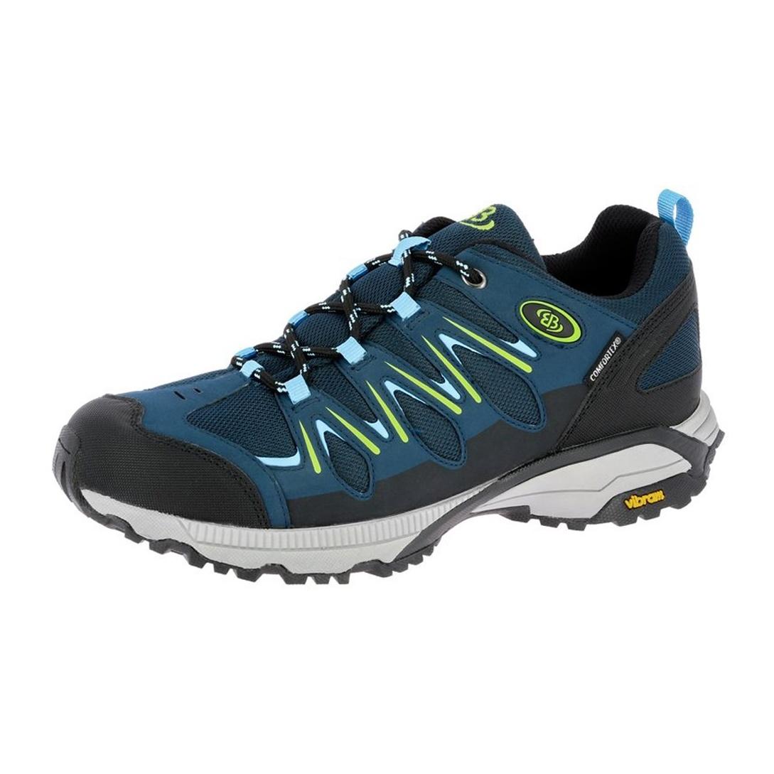 کفش مخصوص دویدن و پیاده روی مردانه بروتینگ مدل Expedtion