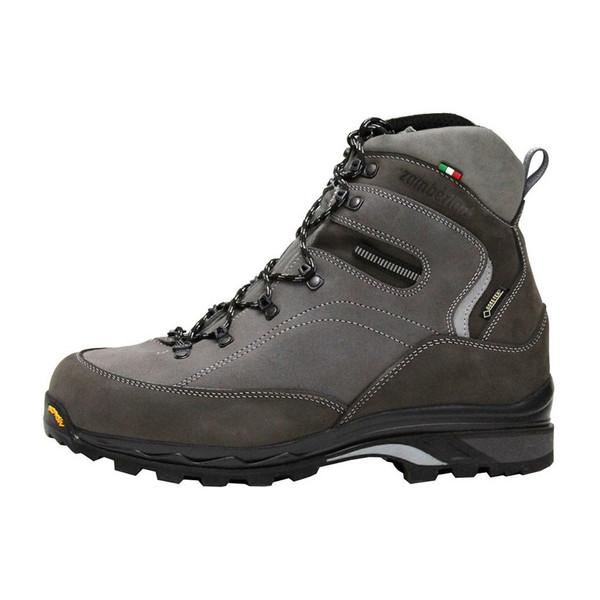 کفش کوهنوردی مردانه زامبرلن مدل Route Gtx 750