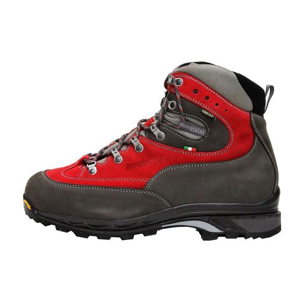 کفش کوهنوردی مردانه زامبرلن مدل Steep Gtx 760