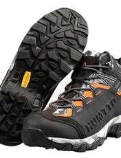 کفش مخصوص کوهنوردی مروانه مدل هامتو  کد 2-3908 -  - 4