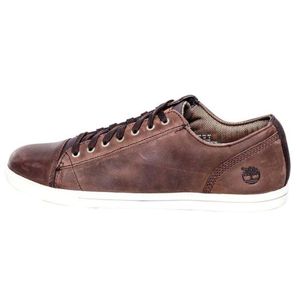 کفش راحتی مردانه تیمبرلند مدل TM6815AM