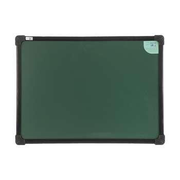تخته گرین بُرد مغناطیسی سایز 100 × 80 سانتی متر