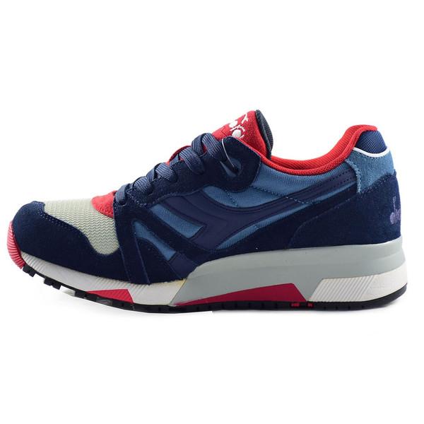 کفش راحتی مردانه دیادورا مدل 60072