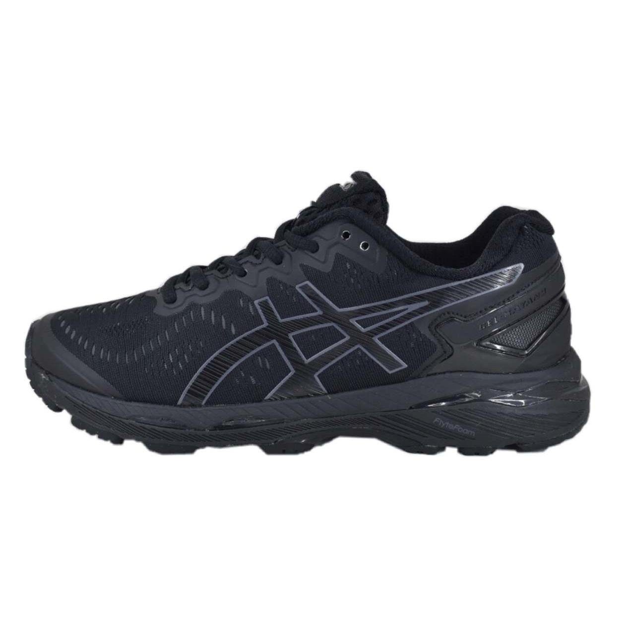 کفش مخصوص دویدن مردانه اسیکس مدل GEL-Kayano 23