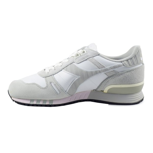 کفش چرم مردانه دیادورا مدل 20006