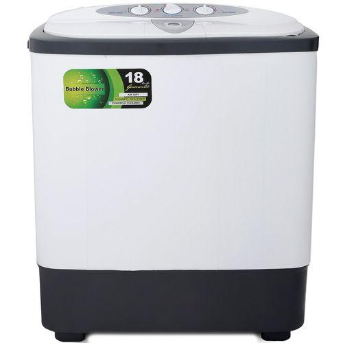 ماشین لباسشویی پاکشوما مدل PWT-6520LN ظرفیت 6.5 کیلوگرم
