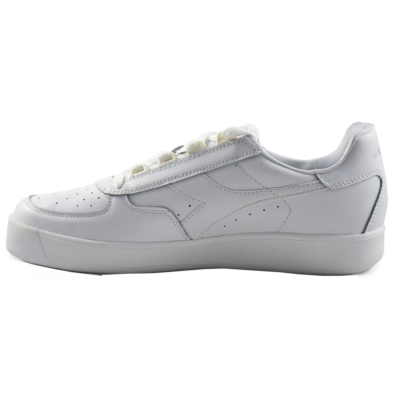 کفش تنیس دیادورا مدل 4701