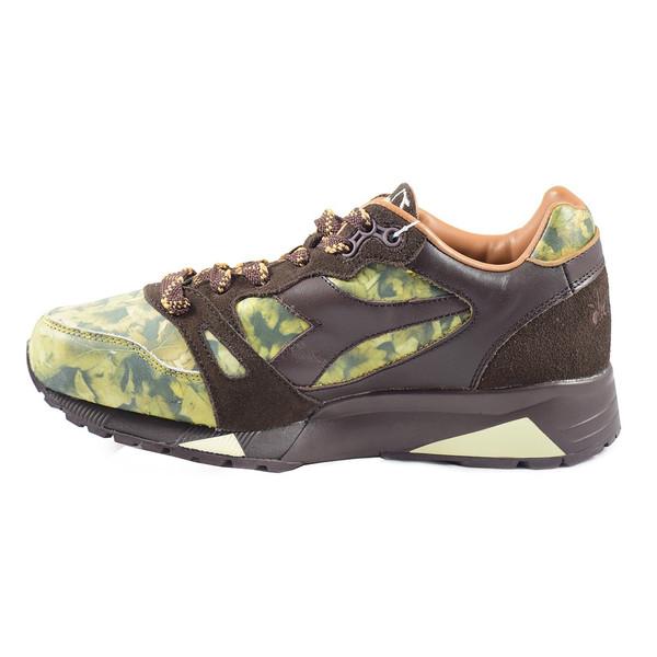 کفش راحتی مردانه دیادورا مدل 30044