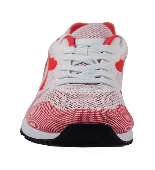 کفش راحتی مردانه دیادورا مدل 45030