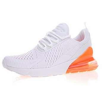 کفش ورزشی مردانه مخصوص دویدن مدل Air max 270