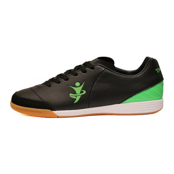 کفش فوتسال مردانه تن زیب مدل TID9603