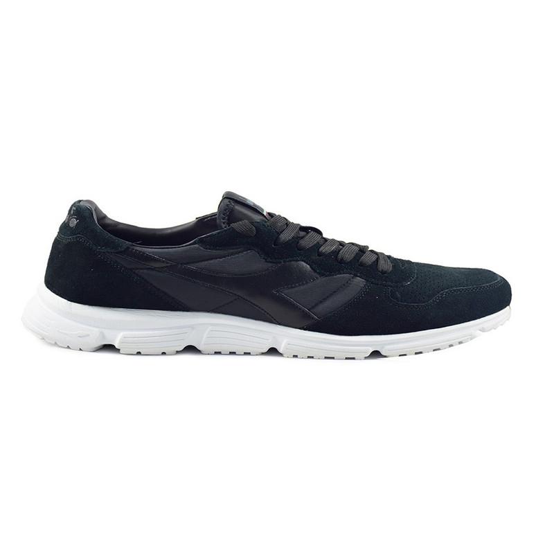کفش پیاده روی و دویدن مردانه دیادورا مدل 80013