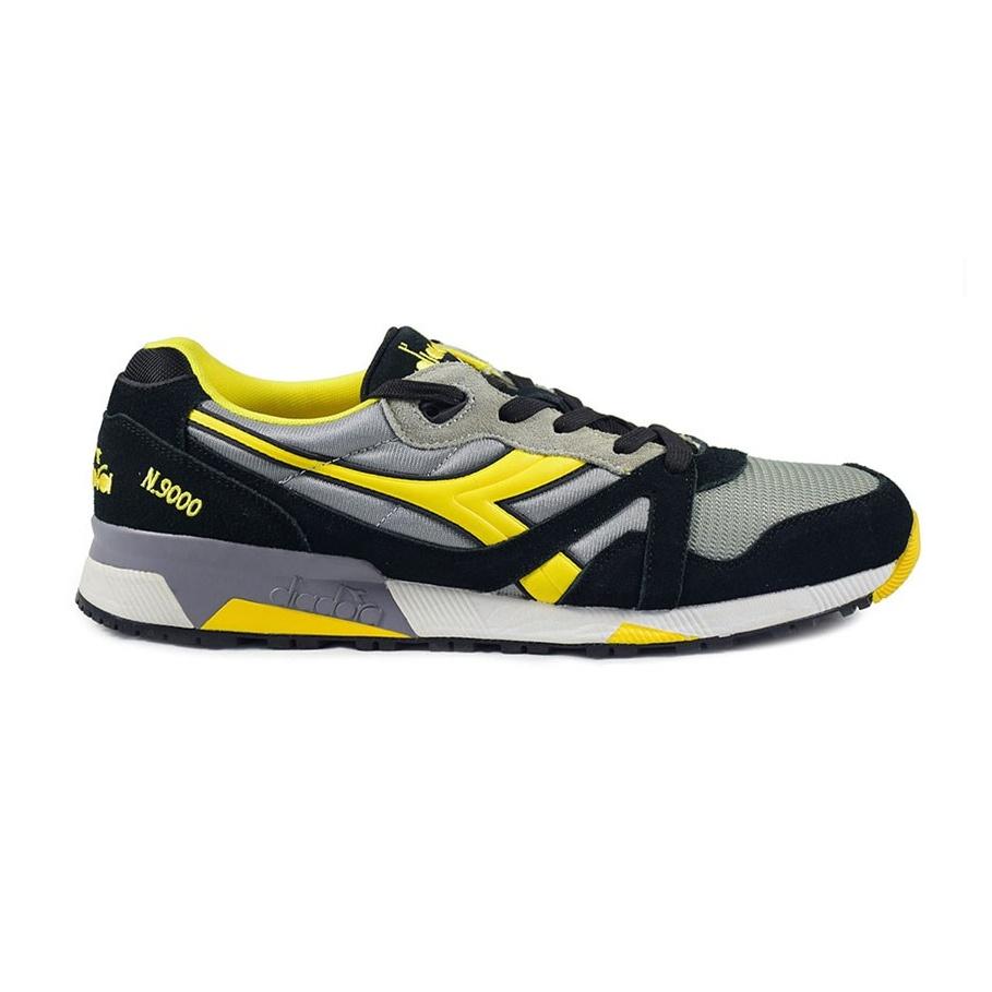 قیمت خرید کفش راحتی مردانه دیادورا مدل 3362 اورجینال