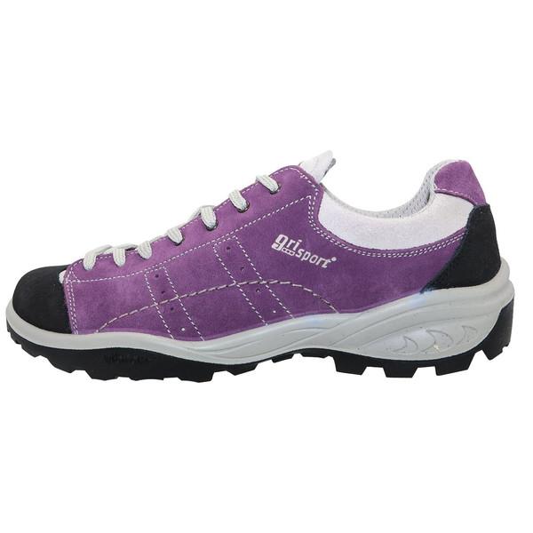 کفش مخصوص پیاده روی گری اسپورت کد12129S4