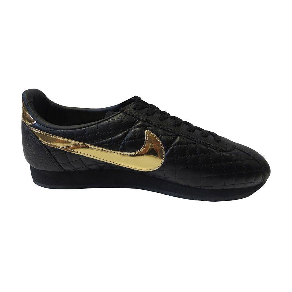 کفش مخصوص پیاده روی مردانه مدل CZ001