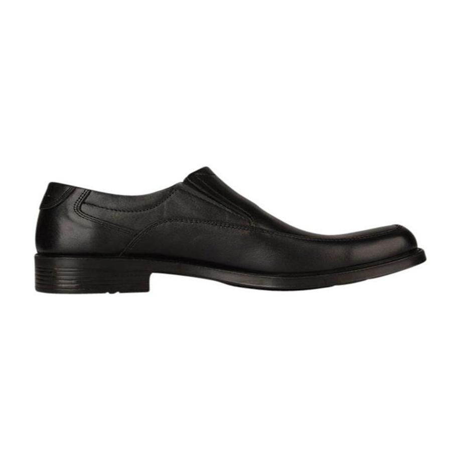 کفش مردانه مهاجر مدل M80m