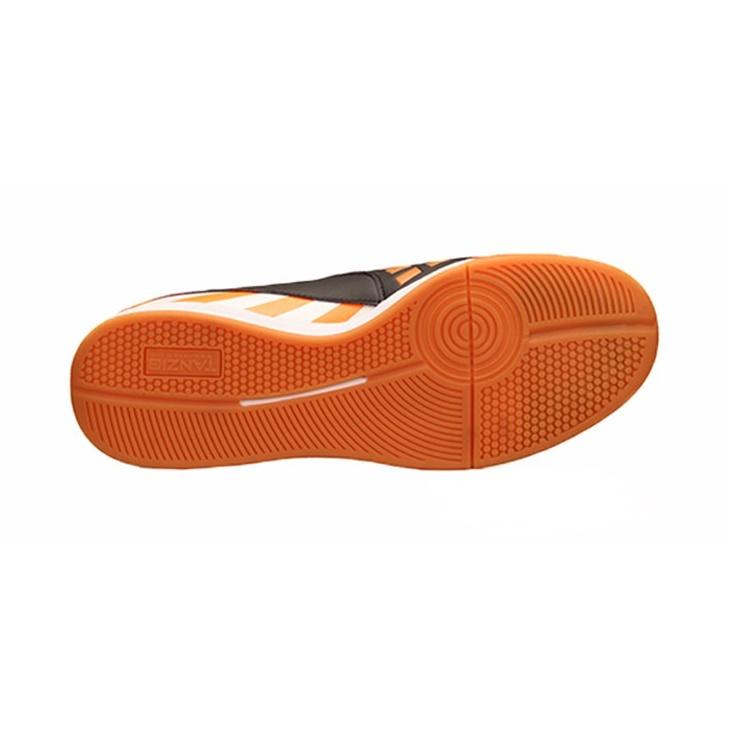 خرید                                     کفش فوتسال مردانه تن زیب مدل TID9601