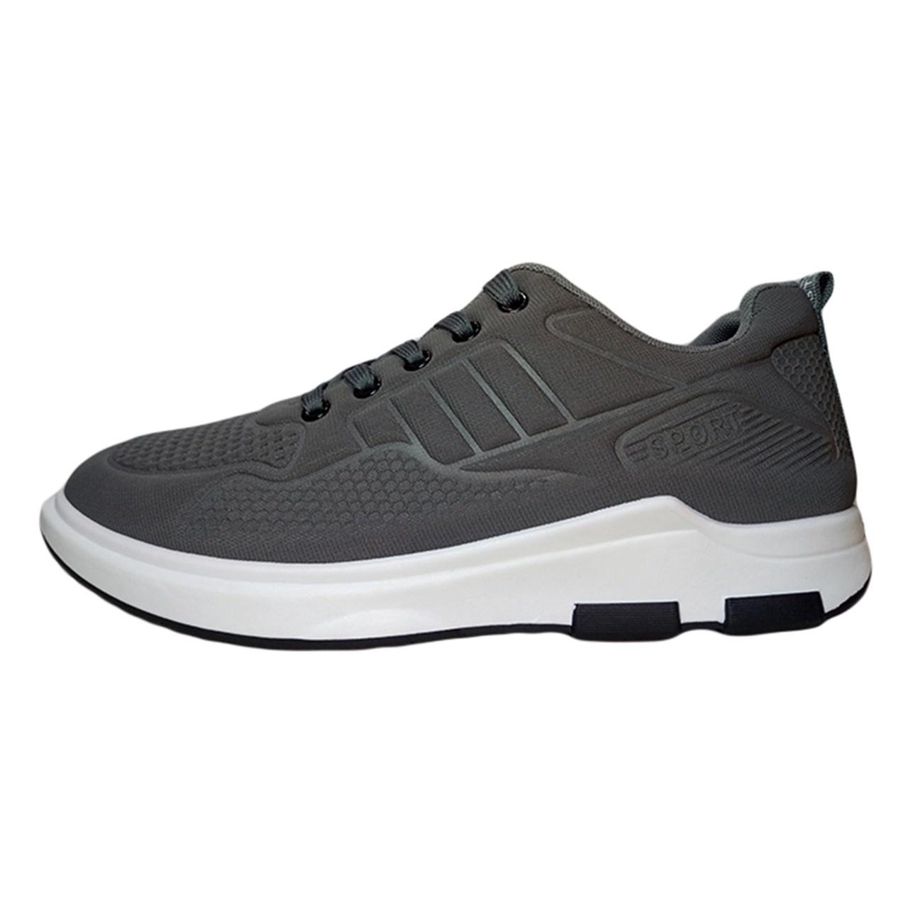 کفش مخصوص پیاده روی مردانه مدل AD-MS01