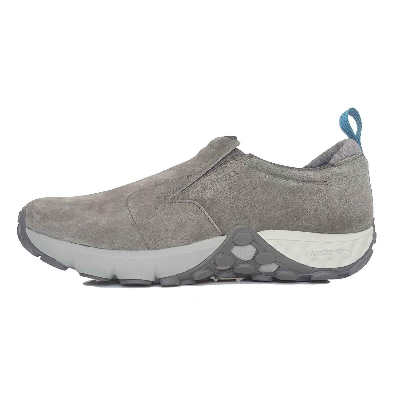 کفش راحتی مردانه مرل مدل 021 Jungle Moc