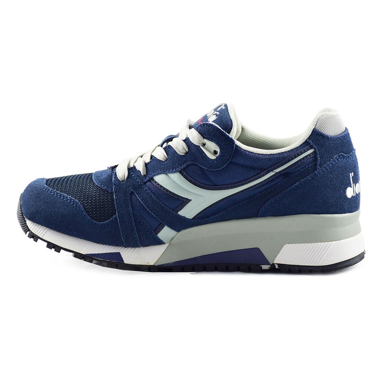 کفش راحتی مردانه دیادورا مدل 4983