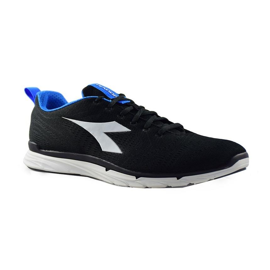 کفش پیاده روی و دویدن مردانه دیادورا مدل 2081