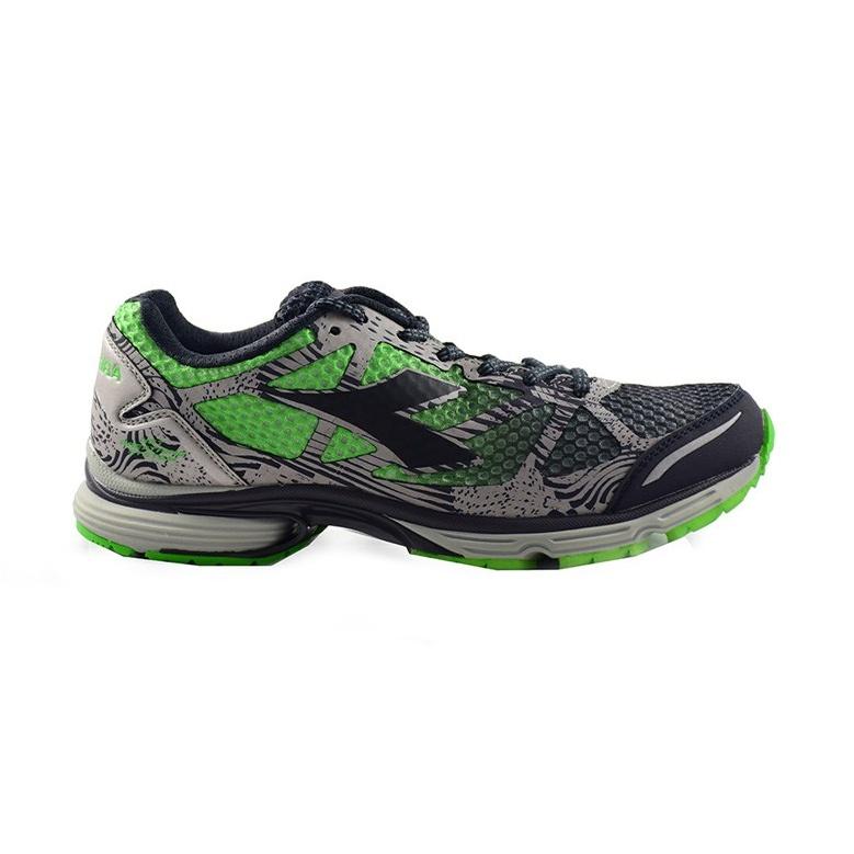 قیمت خرید کفش پیاده روی و دویدن مردانه دیادورا مدل 5601 اورجینال