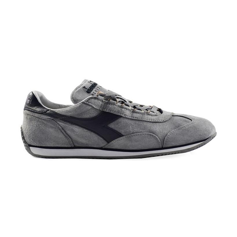 قیمت خرید کفش چرم راحتی مردانه دیادورا مدل 3362 اورجینال
