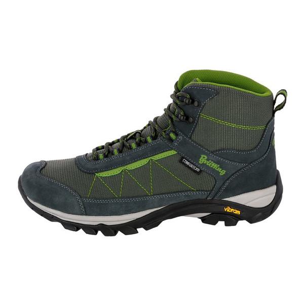 کفش کوهنوردی مردانه بروتینک مدل Mount Sheridan High