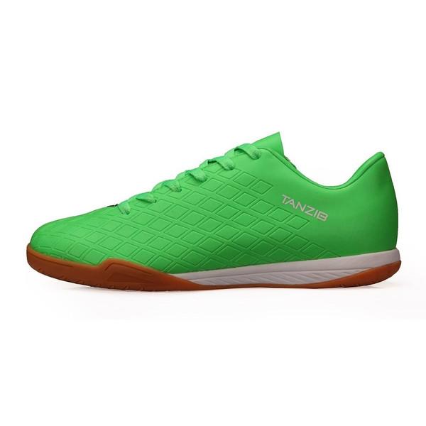 کفش فوتسال مردانه تن زیب مدل TID9606