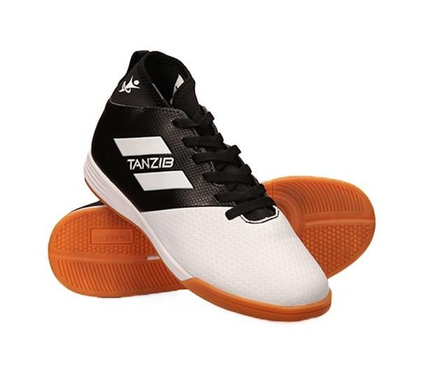 کفش فوتسال مردانه تن زیب مدل TID9604