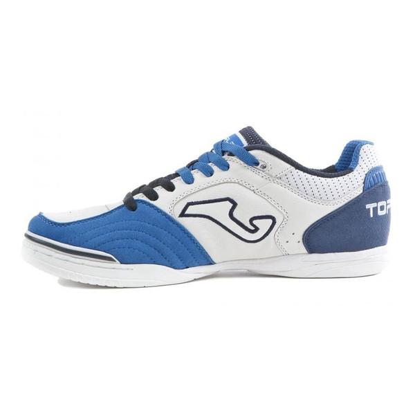 کفش فوتسال مردانه جوما مدل TOPFLEX 820