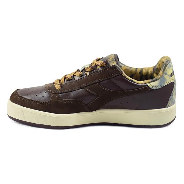 کفش راحتی مردانه دیادورا کد 30044