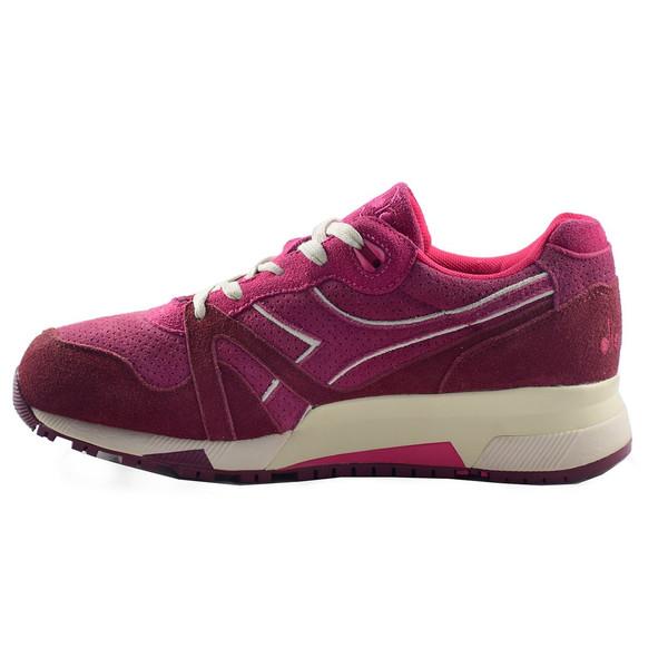 کفش چرم راحتی مردانه دیادورا مدل 55029