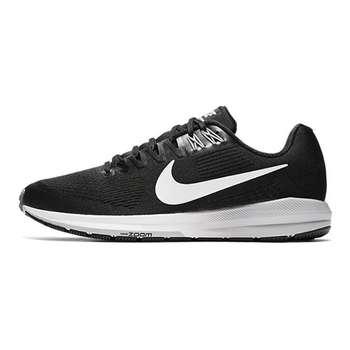 کفش ورزشی مردانه مخصوص دویدن و پیاده روی مدل Air Zoom Structure  21