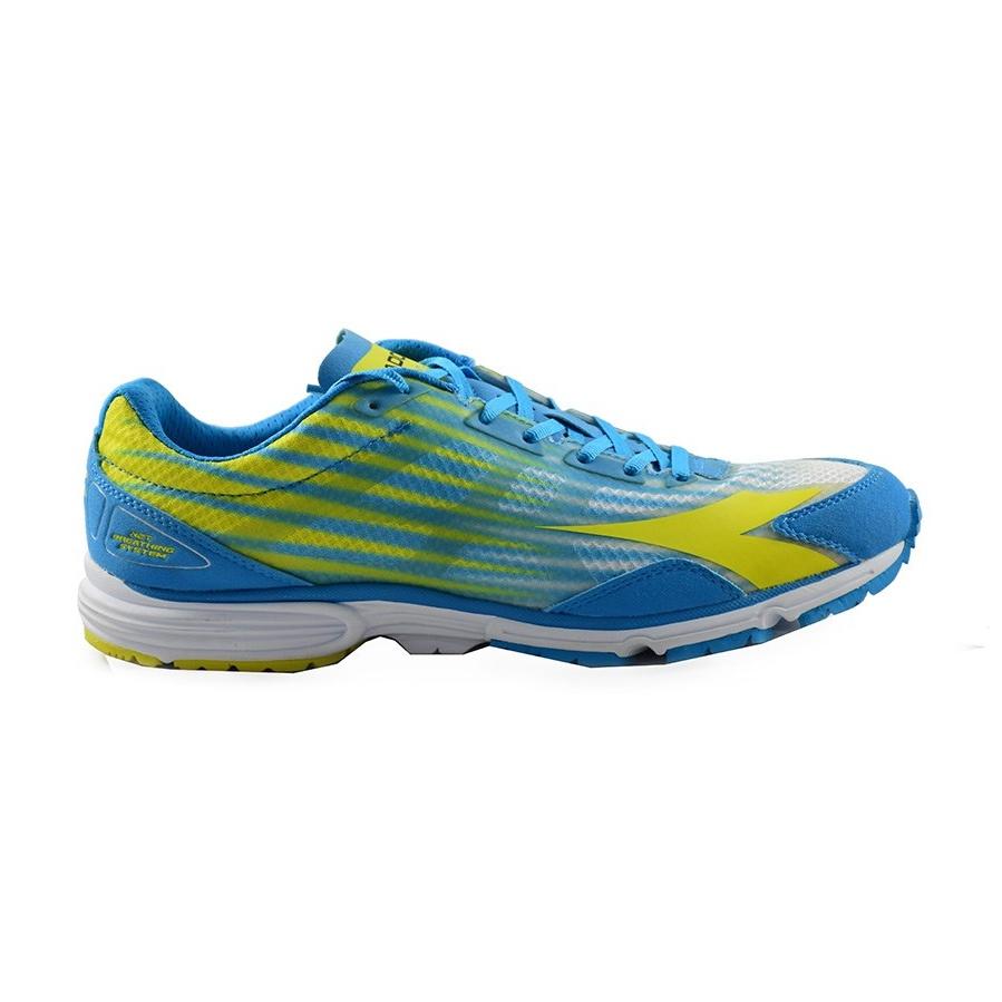 کفش پیاده روی و دویدن مردانه دیادورا مدل 5696