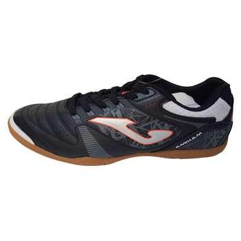 کفش فوتسال مردانه جوما مدل MAXIMA 801